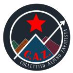 Logo CAZ